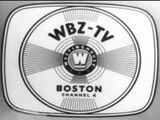 WBZ-TV
