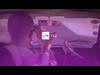 YLE TV2 Ident (2012-present) (17)