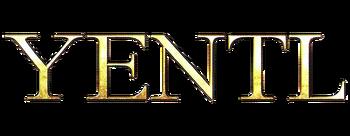 Yentl-movie-logo
