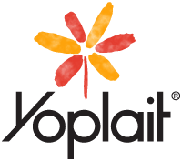 YoplaitPng