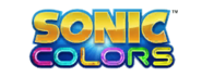 010 sonic colors US