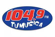 104.9-Tu-Musica-Logo1