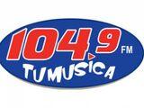 KAMA-FM