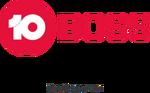 10 Boss Productions 219
