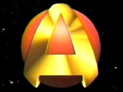 1998-1999 2