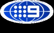 9 WWOS logo 2008-10