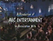 ABC Entertainment-AFV
