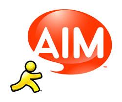 AIM 05