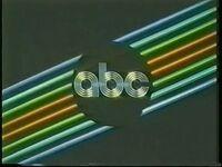 Abc1979b
