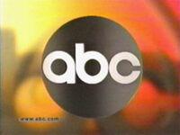 Abc1997
