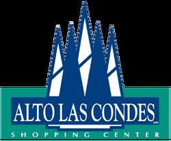Alto Las Condes 93-04