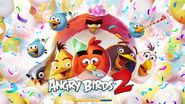AngryBirds2Birthday2016LoadingScreen