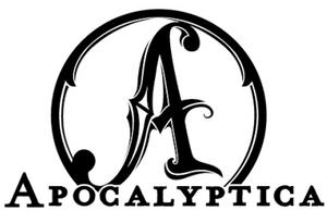 Apocalypticalogo