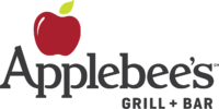 Applebees Logo-01