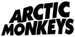 Arctic-monkeys-logo-wallpaper