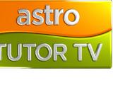 Astro Tutor TV UPSR