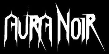 AuraNoir logo 02