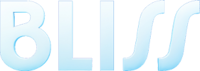 Bliss tv logo