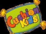 Cushion Kids