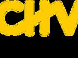 Chilevisión Noticias