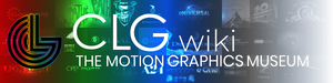 CLG Wiki 2018 Banner