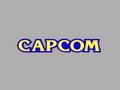 Capcom2000PuzzLoop