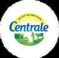 Centralelait