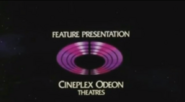 Cineplex Trailers 3