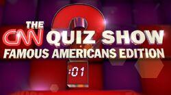Cnn-quiz-show-famous-americans-edition-logo-1-exlarge-169