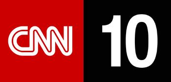 Cnn10 logo1