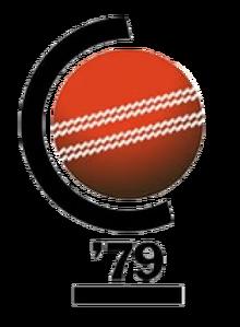 Cricket World Cup 1979