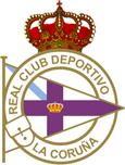 Deportivo de La Coruña 1928