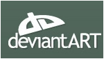 Deviantart logofourh