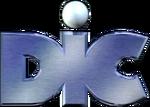 DiC 1990s 3D