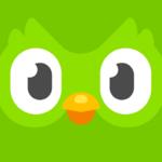 Duolingo Owl 2018 App