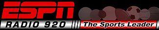 ESPN Radio 920 KBAD