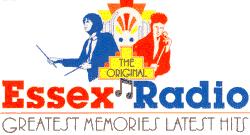 Essex Radio 1987