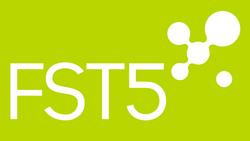 FST5 logo 2011