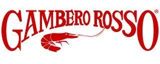 Gambero-rosso-logo