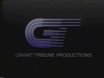 Grant-Tribune Productions