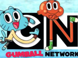Gumball Network