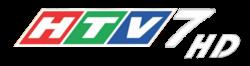 HTV7 HD (2013-2015)