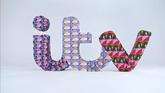 ITV 2019 Week 17 Laurie Nouchka (2)