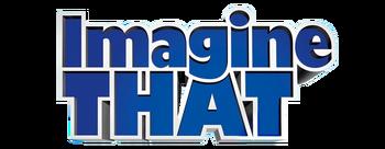 Imagine-that-movie-logo