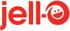 Jell-O logo 2010