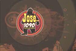 Jose 1090am