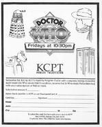 KCPT ad