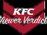 KFC Viewer Verdict