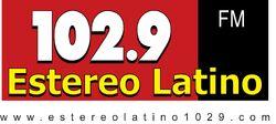KLTN 102.9 Estereo Latino