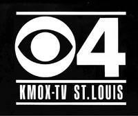 KMOX-TV-Channel-4-logo